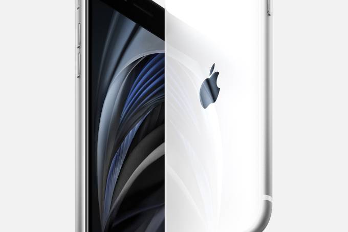 apple-new-iphone-se-white-04152020