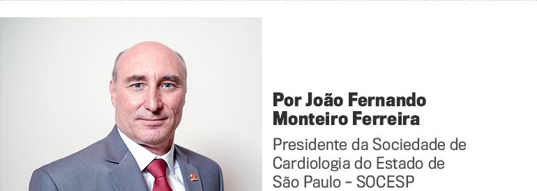 Letra de Médico - João Fernando Monteiro Ferreira
