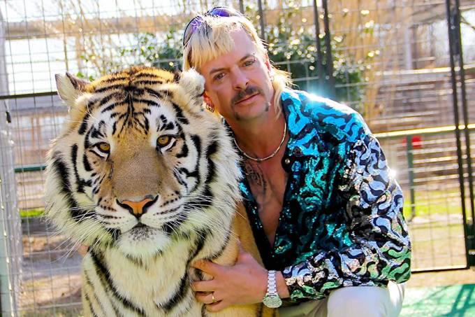 blogib_a-mafia-dos-tigres_feat