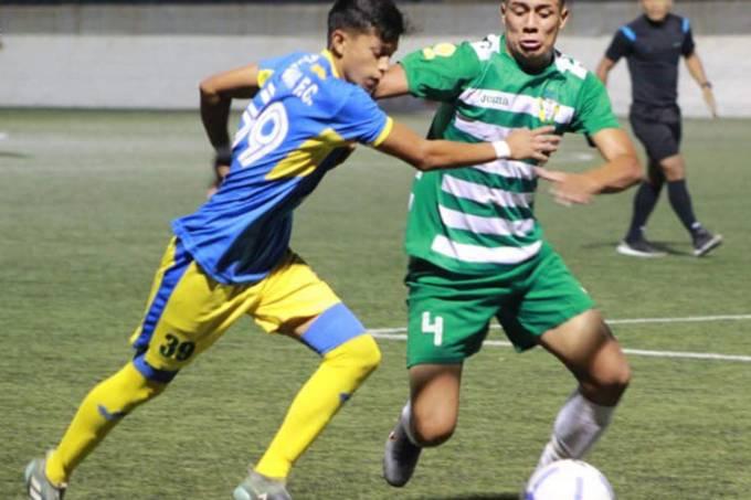 Campeonato_nicaragua