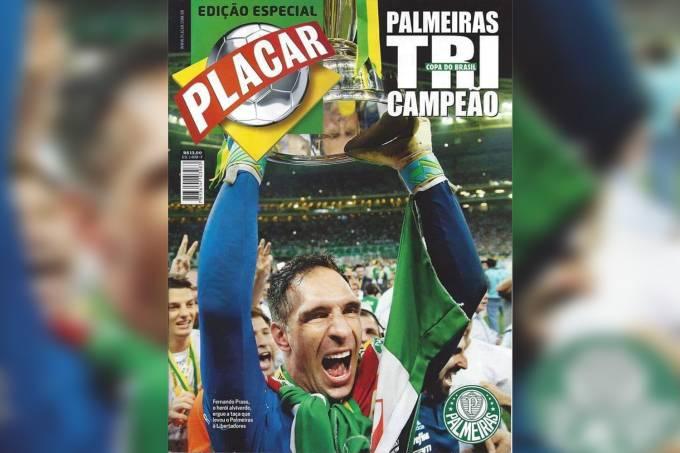Capa_Placar_prass