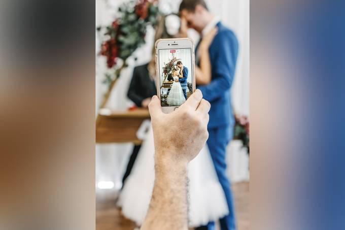Casamento-Civil-Laíss-e-Erik-118-(1).jpg