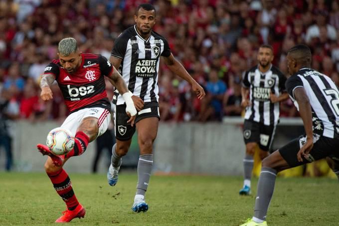 Flamengo_botafogo_carioca2020
