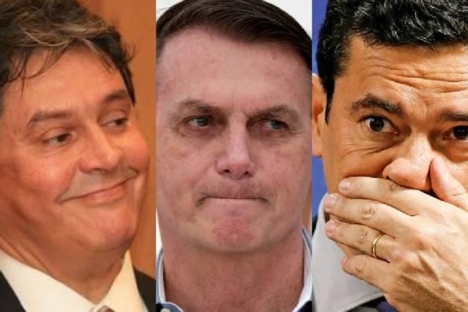 Jefferson-Bolsonaro-Moro2