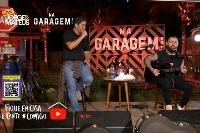Live-Jorge-Mateus