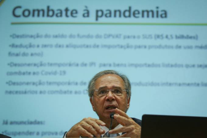 Paulo Guedes(1)