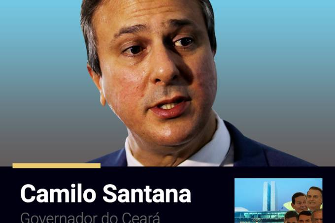 PODCAST-funcionario-semana-Camilo-Santana