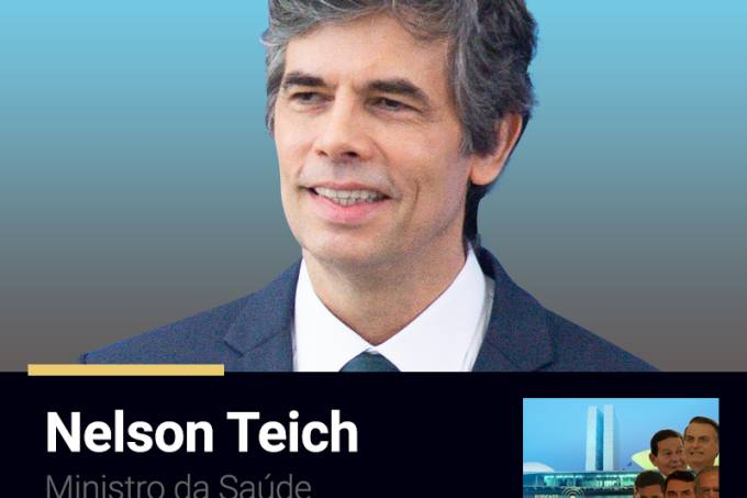 PODCAST-funcionario-semana-Nelson-Teich