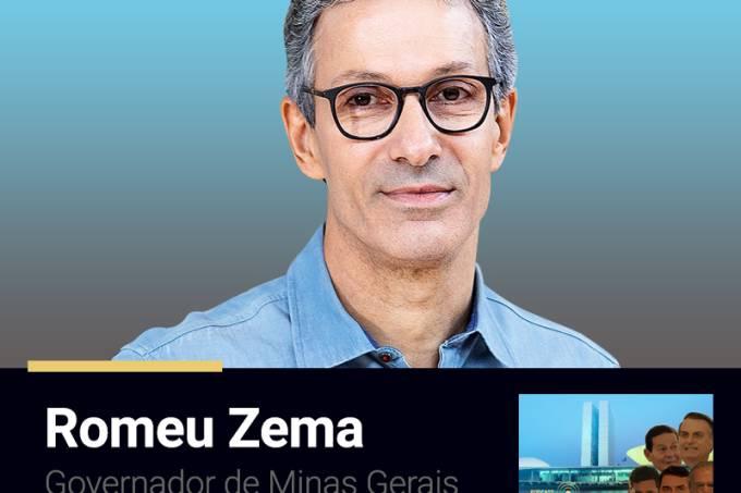PODCAST-funcionario-semana-Romeu-Zema