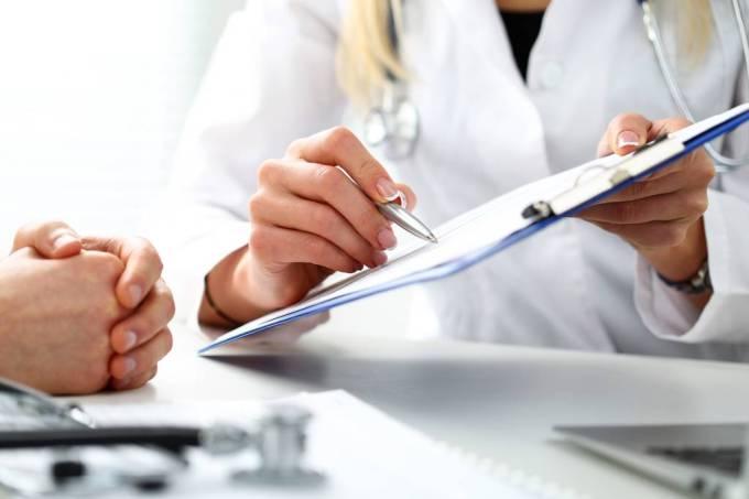 saude-consulta-medica-20161018-0003