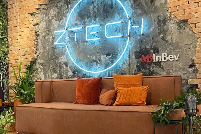 z-tech01