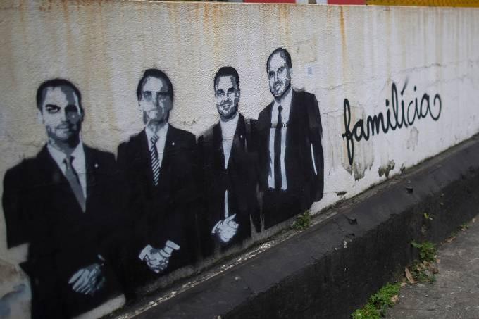 BRAZIL-HEALTH-VIRUS-POLITICS-BOLSONARO