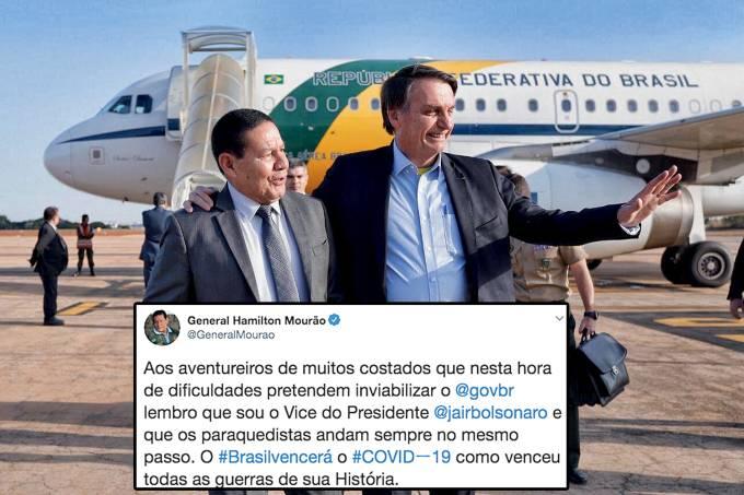 FOTO- MARCOS CORREA/PR