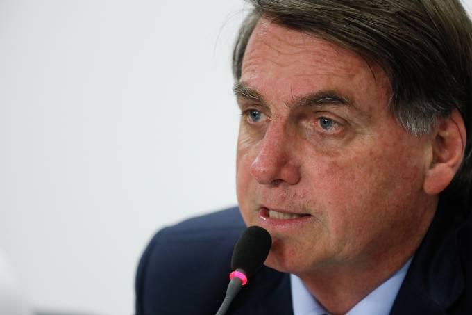 21/05/2020 Videoconferência com Deputado Vitor Hugo (PSL/GO), L