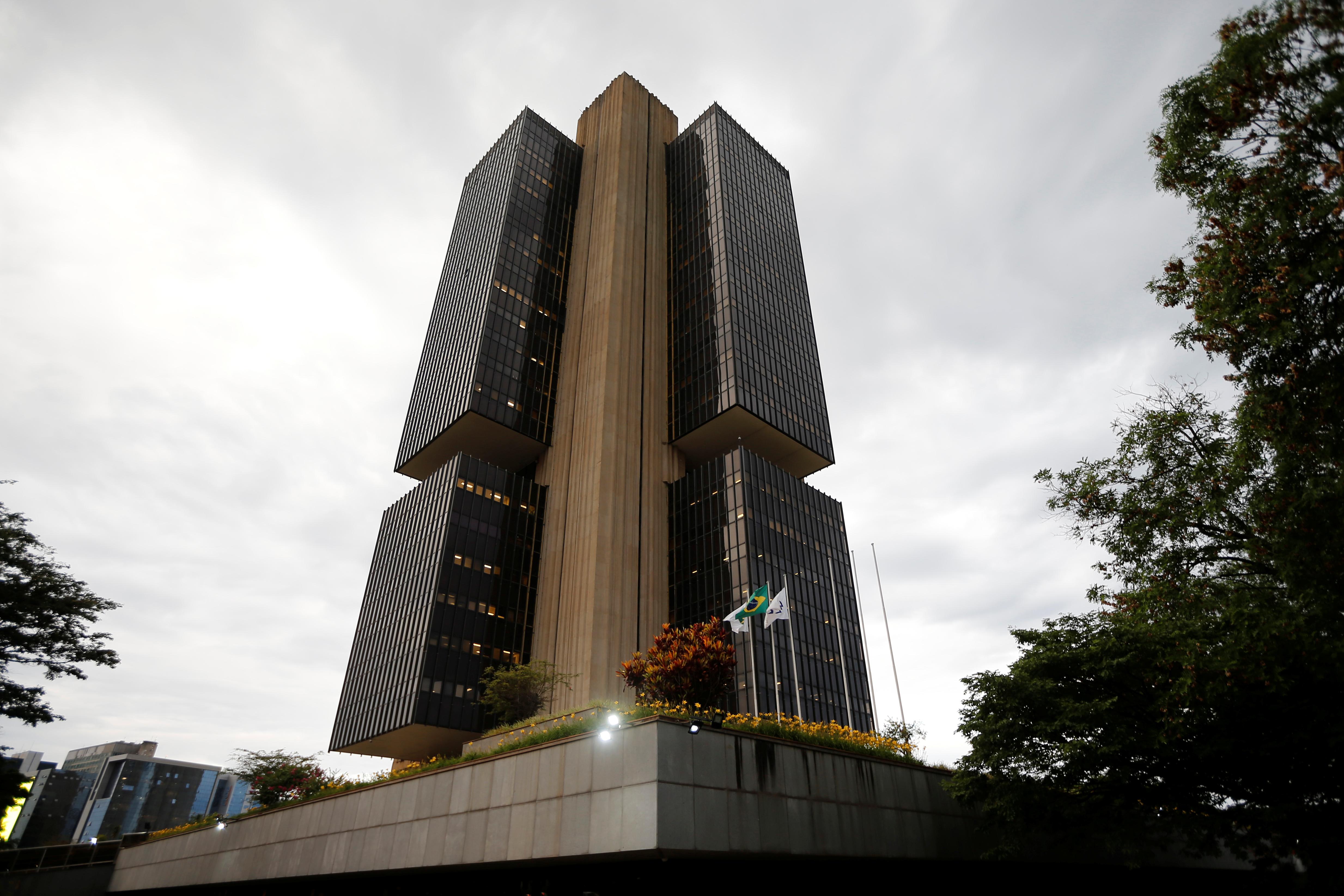 Banco Central já tem prazo para lançar o 'Saque Pix'