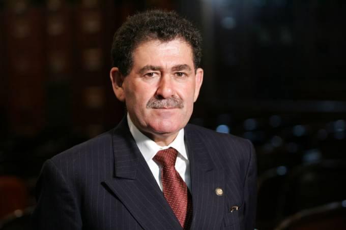 Deputado_paulo_melo_no_plenario_da_alerj
