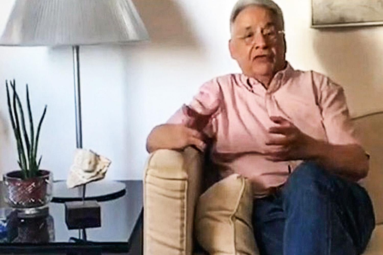 Ataques de Bolsonaro à democracia aproximam desafetos, do PSDB ao PT