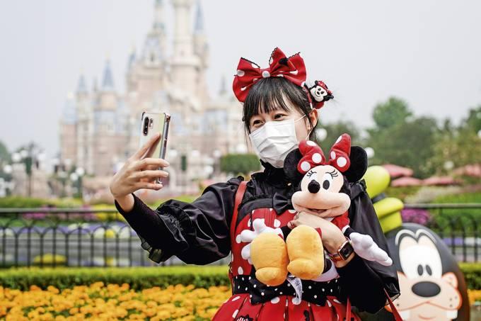 HEALTH-CORONAVIRUS-CHINA-DISNEY.JPG