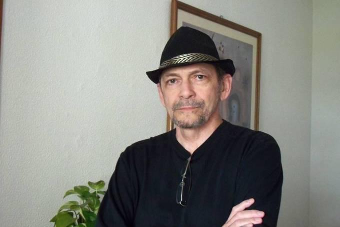 Luiz Maklouf Carvalho