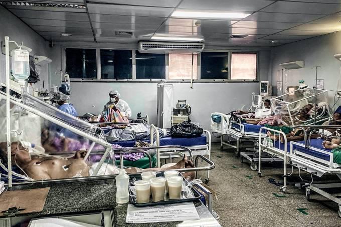 MANAUS-HOSPITAL-JONNE RORIZ-IMG_0579.JPG