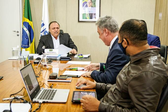 ministro-da-sade-eduardo-pazuello-participa-da-73-assembleia-geral-da-sade-braslia-1805020-foto-erasmo-salomoms_49909791362_o.jpg