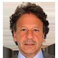 Jorge Pontes