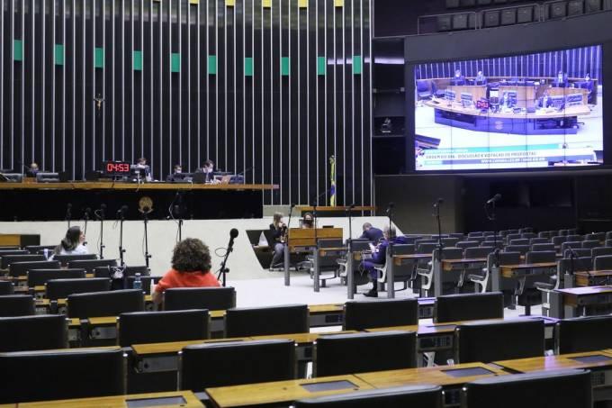 ordem_do_dia_para_votacao_de_propostas_legislativas._presidente_da_camara_dos_deputados_dep._rodrigo_maia_dem_-_rj_2804200159