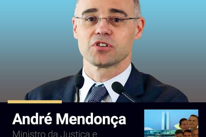 PODCAST-funcionario-semana-Andre-Mendonca