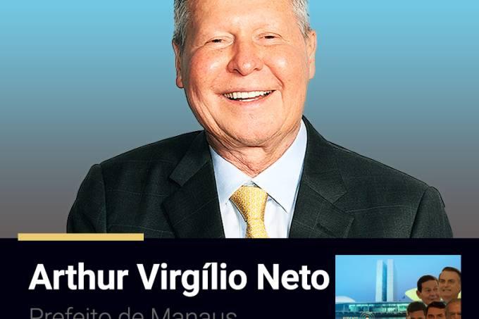 PODCAST-funcionario-semana-Arthur-Virgilio