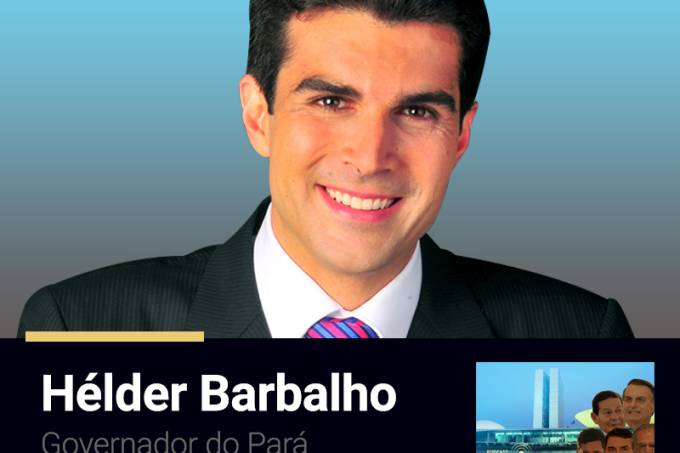 PODCAST-funcionario-semana-Helder-Barbalho