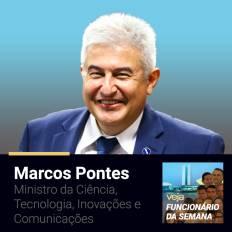 PODCAST-funcionario-semana-Marcos-Pontes.jpg