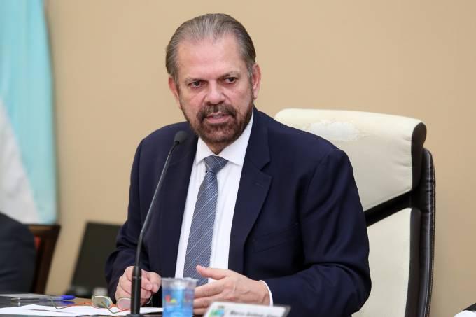 Reinaldo Carneiro Bastos-2