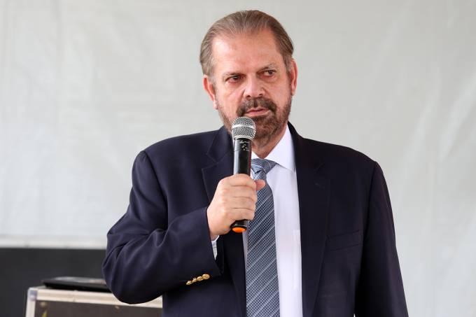 Reinaldo Carneiro Bastos3