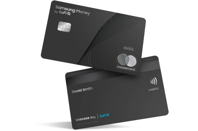 samsung-pay-sofi