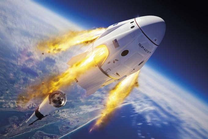 SPACE-X-CAPSULA-FALCON-9-2020-1.jpg