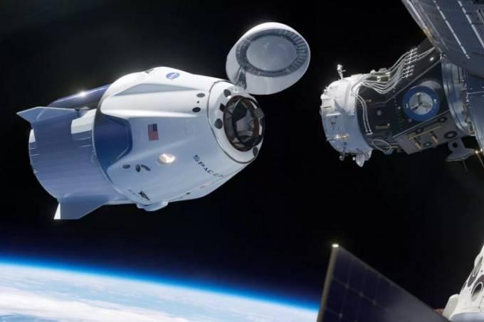 spacex-capsula_0