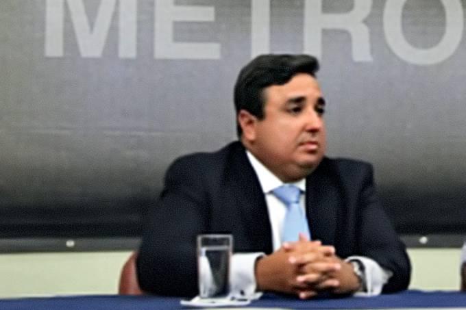 TIAGO PONTES QUEIROZ-2c.jpg