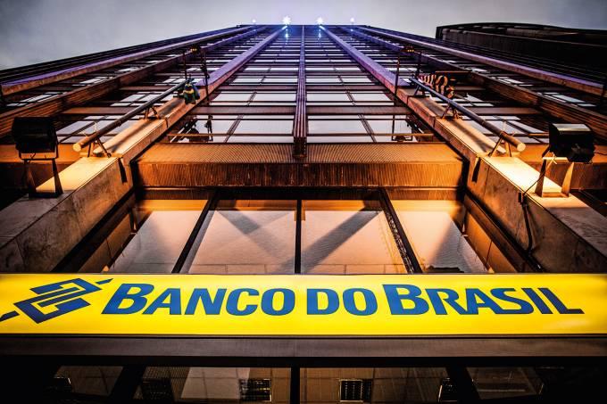 Caixa e Banco do Brasil planejam socorro a empresas afetadas por coronavírus