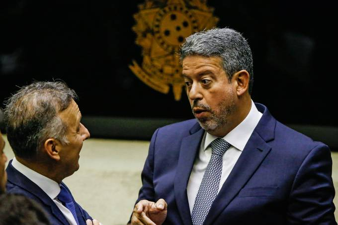 AGUINALDO RIBEIRO-ARTHUR LIRA-2019-2466.jpg