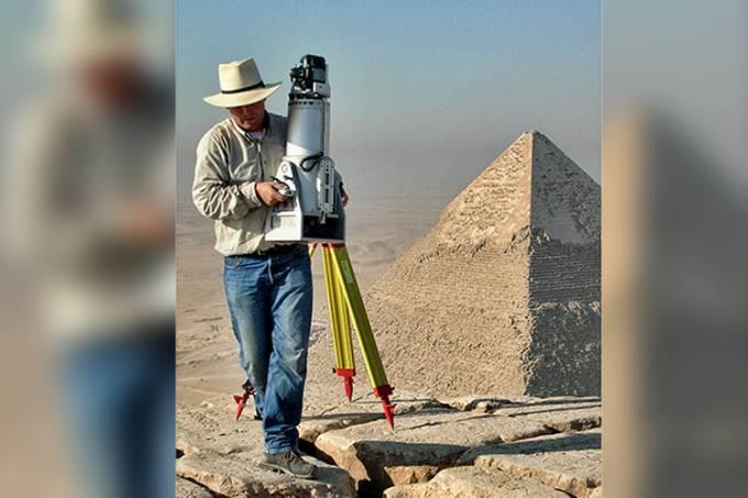 ARQUEOLOGIA-SCANNERS-EGITO-2020-1.jpg copy