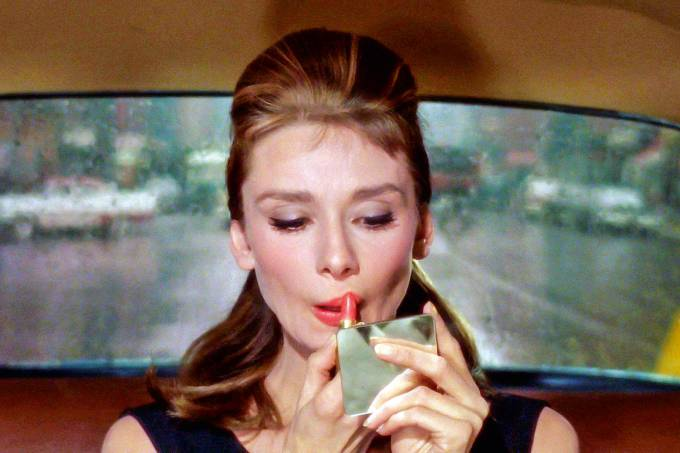 Audrey Hepburne – Breakfast at Tiffany's 2.jpg