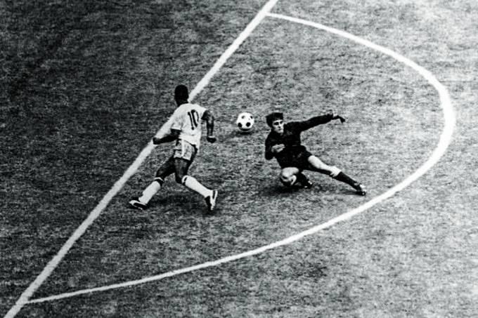 BRASIL x URUGUAI – Ladislao Mazurkiewicz – 1970.jpg
