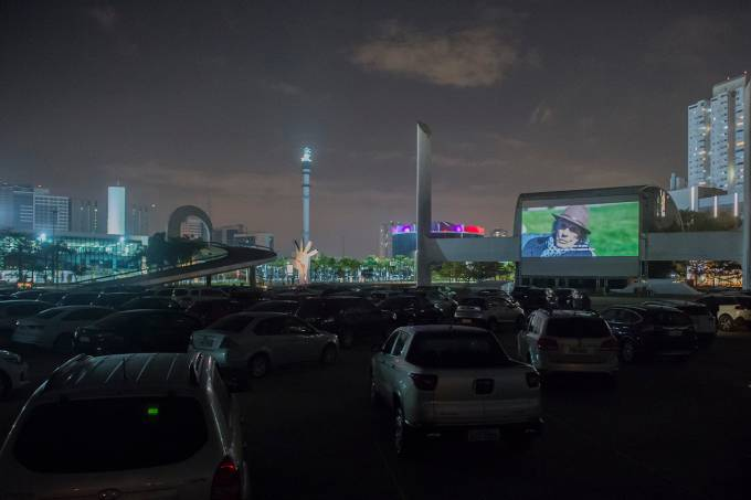 Cinema Drive-in_40