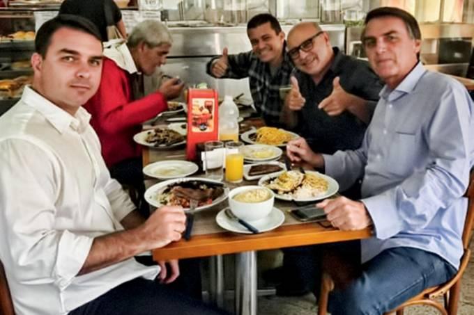 FABRICIO QUEIROZ-MOTORISTA-2018-0923.jpg