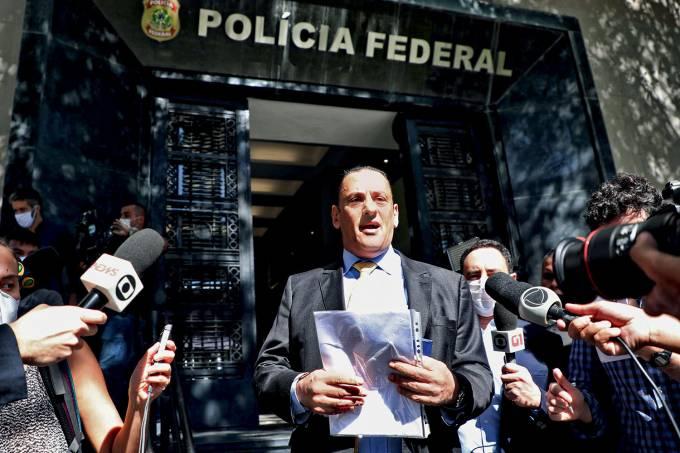 BRAZIL-HEALTH-VIRUS-CRIME-CORRUPTION
