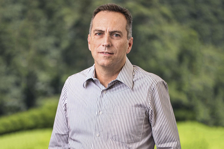 Roberto Marques, CEO da Natura: A sociedade está atenta
