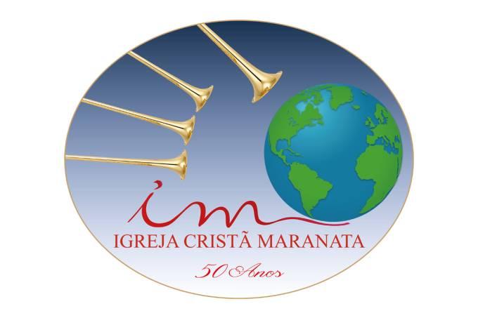 Maranata-logo_1200x800