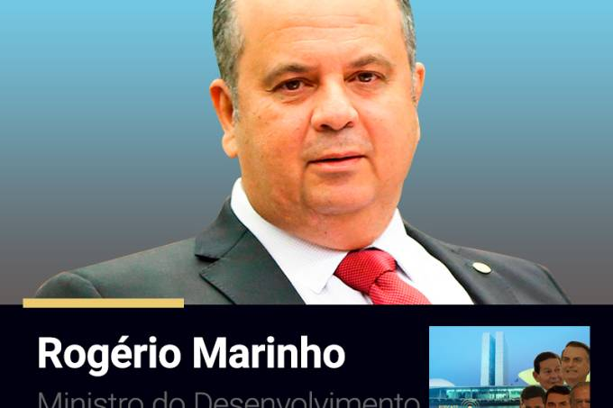 PODCAST-funcionario-semana-Rogerio-Marinho