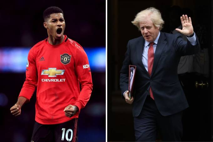 Rashford_Boris