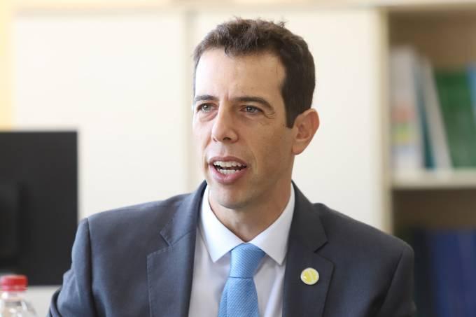 Renato_Feder-ministerio